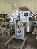 Accraply, Top Labeler model 350