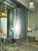 1,500 gallon tank #62675p-