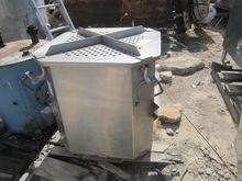 70 gallon Mix Tank #64347p-