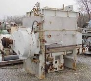 400 gallon Werner & Pfleiderer,
