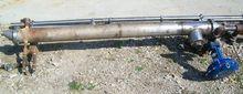 Shell & Tube Heat Exchanger #64