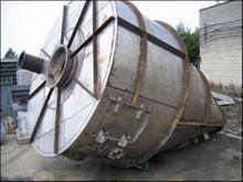 Bowen, Spray Dryer model AA6 #6