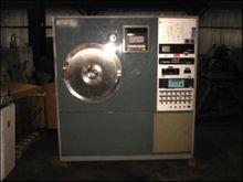 Edwards, Freeze Dryer model Lyo