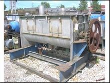 58 cubic foot Sprout Waldron, R
