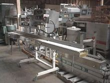 Packaging Machinery, Doboy Bag