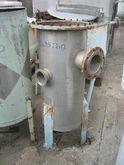 40 gallon Tank #66745p-