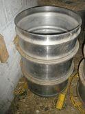 30 gallon Portable Tank #67939p