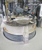 750 gallon Jacketed Tank #68028