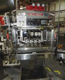 Pac West, Fully Automatic Cappe