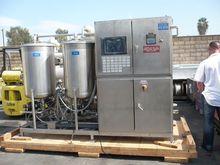 2/50 gallon Electrol Specialtie