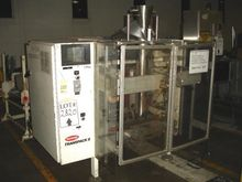 Package Machine Co., Vertical S