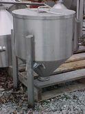 15 gallon Tank #69357p-