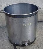 75 gallon Batch Tank #70132p-