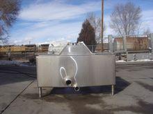 250 gallon Tank, rectangular #7