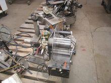 Dennison System 900, Automatic