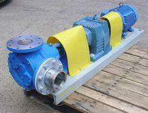 Viking Pump Inc., 10 HP Gear Pu