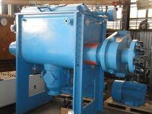 900 liter Krupp Werner & Pfleid