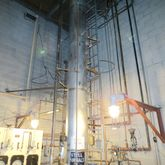 Distillation Column System #726