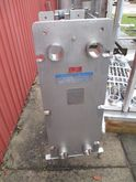 Plate Heat Exchanger 68 square