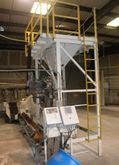 Bag Filling Line for powder #74