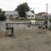 Arrowhead Conveyor Equipment In
