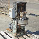Lancaster Iron Works Inc., Mix
