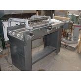 Eastey, L Bar Sealer Model RM16