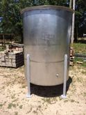 750 gallon Tank #75704p-