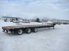 Used 2011 Lode King