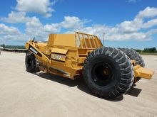 2007 Ashland I-155 XL2 Dolly Ty