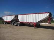 Used 2006 Lode King