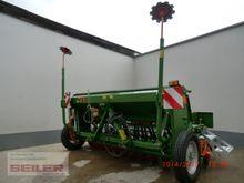 2015 Amazone D9 3000 Super