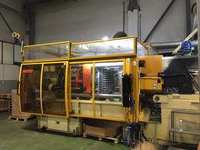 Husky GL 300 P100/110 E120
