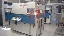 2000 MAG PLASTIC SSB20 HP
