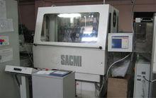 Used Sacmi CCM 003 i