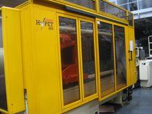Husky HyPET 400 P120/130 E140