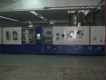 2008 Chen PET CP-M120