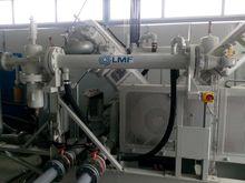 LMF VC-ECO-PET-Eta-CORAC III 40