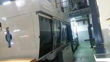 Engel Premax 48 ES 4500/330/500