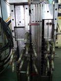 KTW 30/25 type 64-Cavity Closur