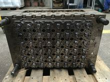 FOSTAG 48-Cavity PCO 1810 Closu