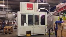 Sidel SBO 6 series 2