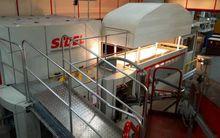 Sidel SBO 12 series 2