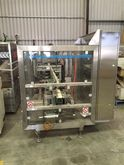 Used Sleever CAMA MP