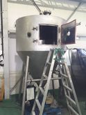 Spray dryer NIRO 6.3