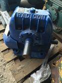 RADICON BU 600