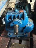 RADICON BU400