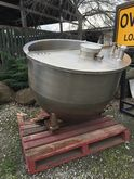 Used STAINLESS ASSOC