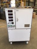 Used AASTED DWM500 i