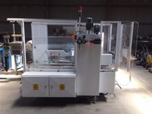 Used Case Sealer SOL